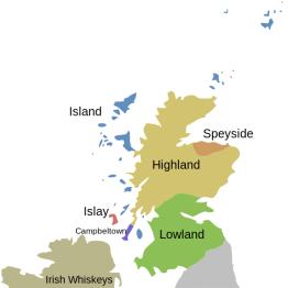 600px-Scotch_regions.svg
