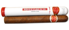 Romeo y Julieta No 1