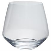 glass evolve
