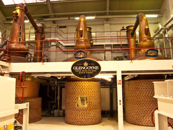 Glengoyne_distillery.jpg