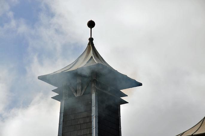 smoking-laphroaig-pagoda.jpg