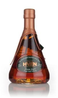 spirit-of-hven-seven-stars-no-3-phecda-single-malt-whisky