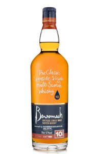 Benromach-100-Proof-10-Year
