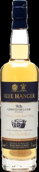 bluehanger