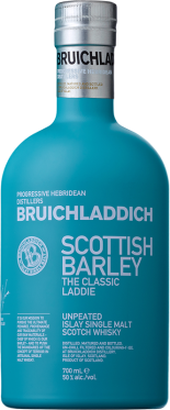 Bruichladdich_Scottish_Barley