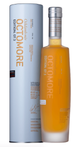 Octomore-07.3