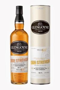Glengoyne CS