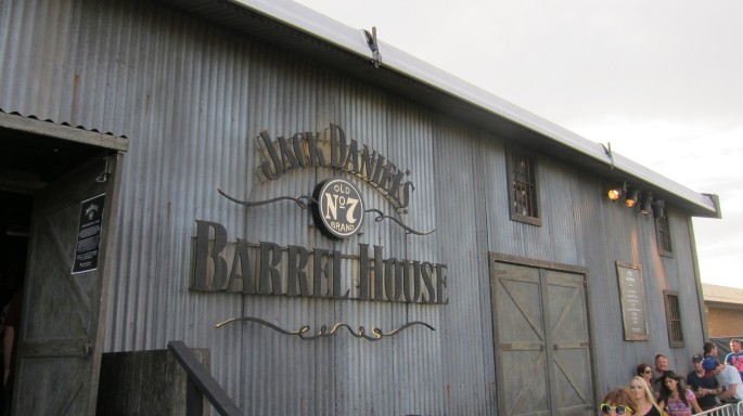 JD barrelhouse