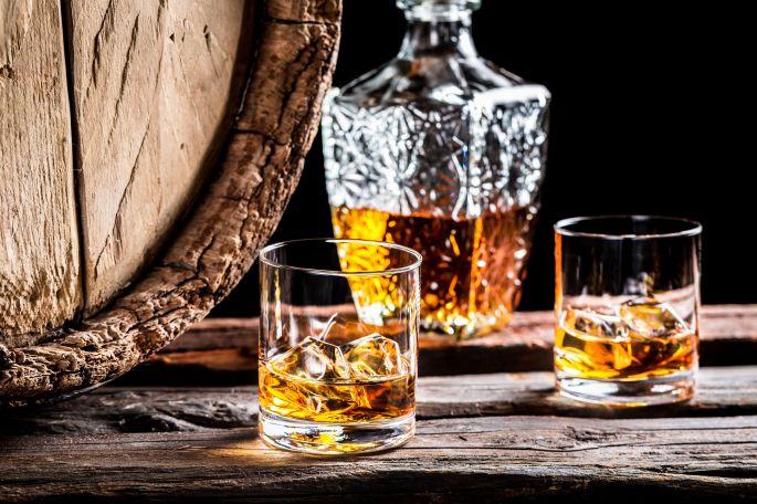 Whisky image.jpg