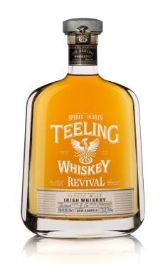 Teeling 15 year old.jpg