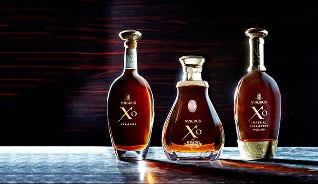 St Agnes brandy.jpg