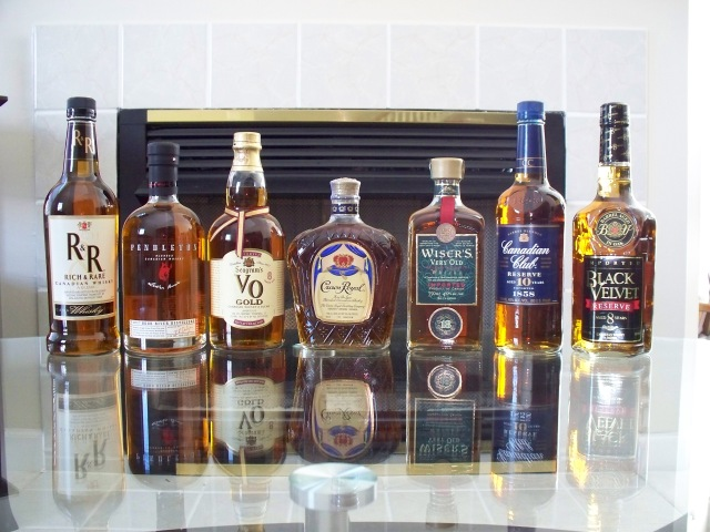 whisky awards.JPG