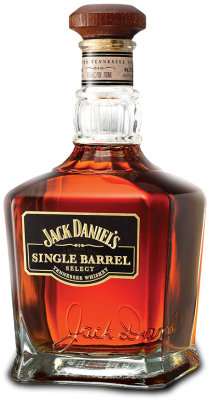 single-barrel-jack-daniels.png