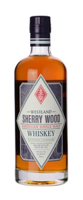 westland sherry wood.jpg