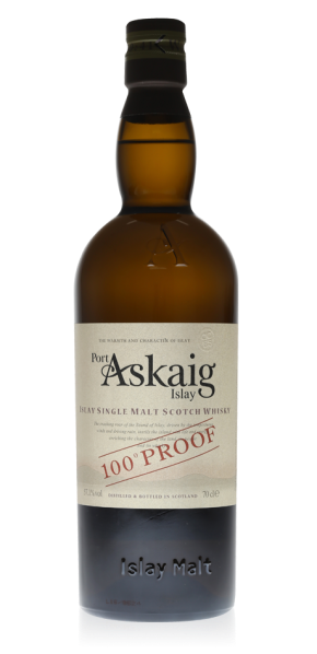 port-askaig-100-proof