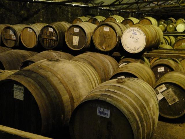 whisky barrels 2.jpg