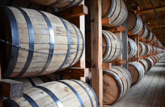 whisky barrels1.jpg