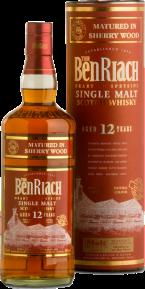 benriach 12.png