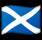 flag-for-scotland_1f3f4-e0067-e0062-e0073-e0063-e0074-e007f.png