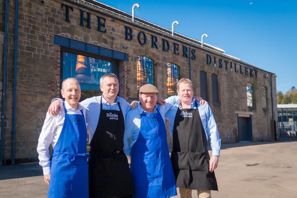 Borders distillery founders.jpg