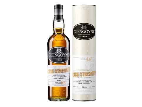 Glengoyne cask strength.jpg