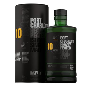 port-charlotte-bottle-port-charlotte-10yo-r2018-700-blackbg.png