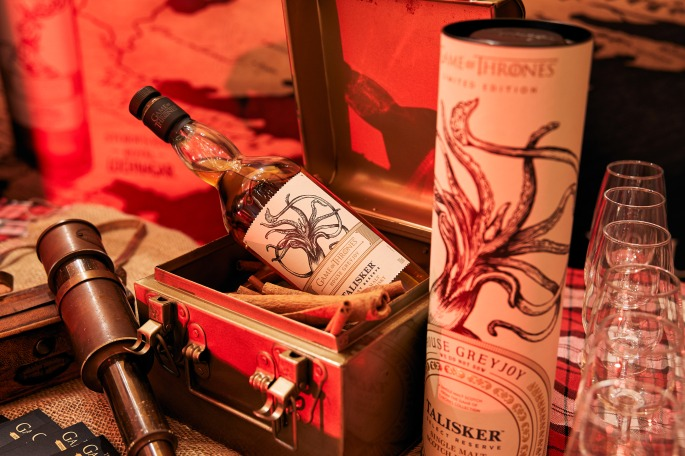 Game of Thrones Malt Whisky Launch - Example PR_GRIFFIN SIMM_Finals 6.jpg