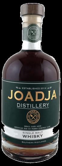 joadja-px1.png