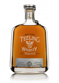 Teeling_24_Year_Old_70cl_03_(Hi-Res)_(2)-800x1120