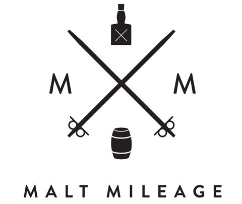 Malt Mileage Whisky & Spirit Reviews