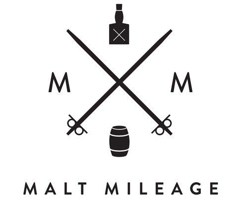 Malt Mileage Whisky & Spirit Reviews